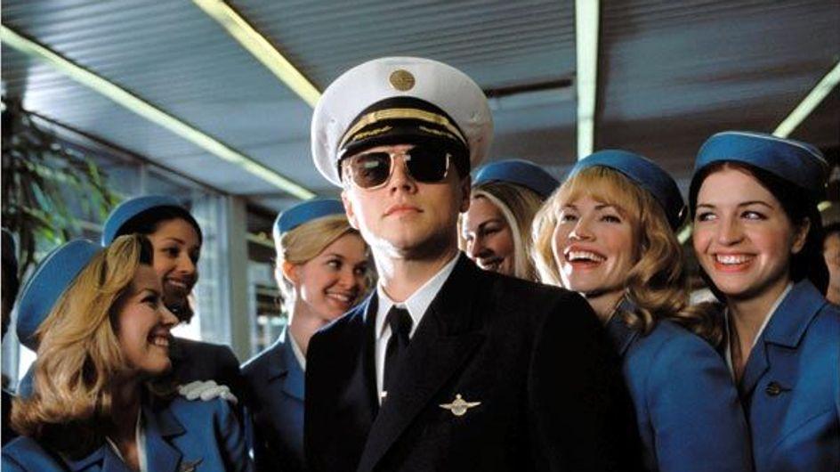 15 photos de Leonardo DiCaprio qui vont te faire baver