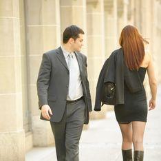 Mais que portait-elle ?, le Tumblr dénonçant le harcèlement de rue