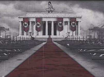 Le nouveau clip de Nicki Minaj aux références nazis dérange