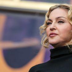 Madonna: Hochzeitskleid aus Ehe mit Sean Penn versteigert