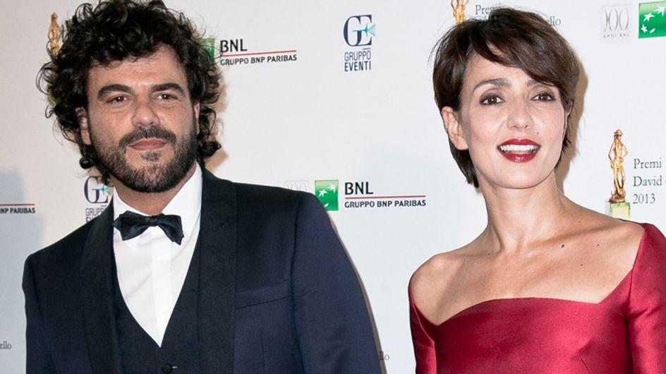 """Ambra parla della storia con Renga: """"Io, Francesco e il nostro strano modo di vivere l'amore!"""""""
