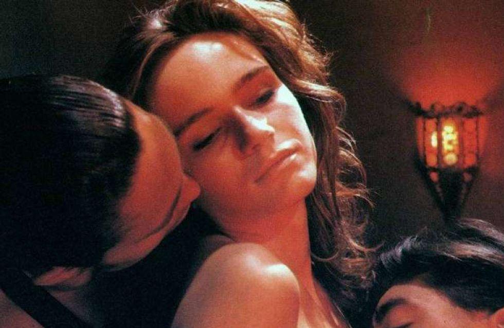 Sex & The Book/ Ménage à trois, ricerca dell'estremo ed erotismo senza freni secondo Almudena Grandes