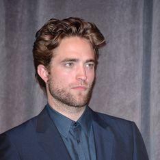 Robert Pattinson: Trifft Ex-Freundin auf aktuelle Flamme?