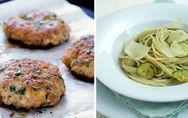 Kochen für Anfänger: Einfache Rezepte, die wirklich jedem gelingen