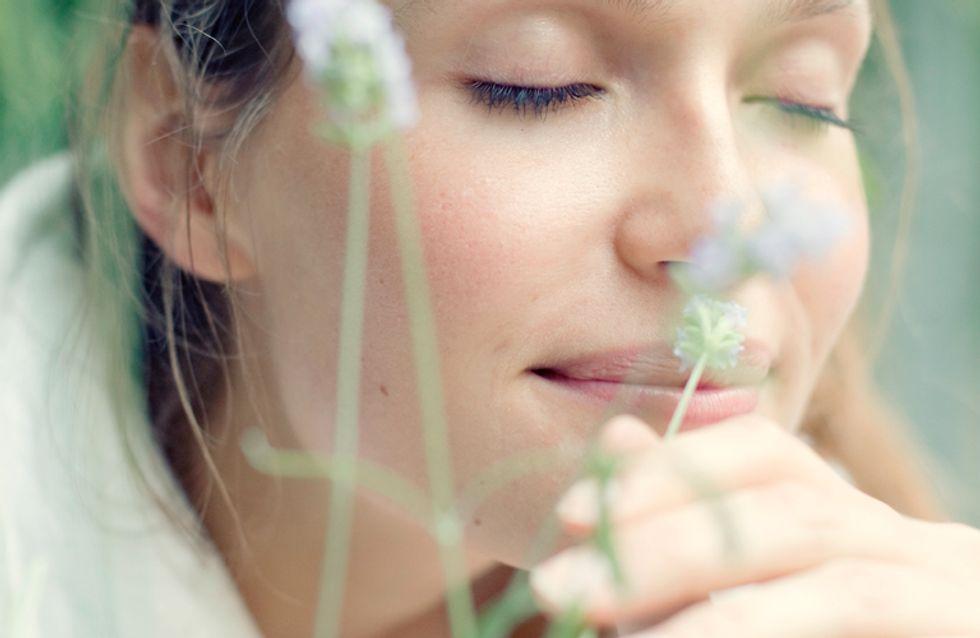 Vegane Kosmetik: Was steckt hinter dem Trend?