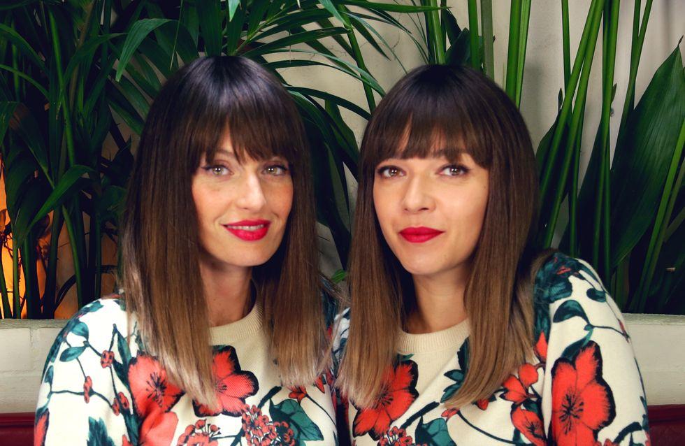 Brigitte : On n'a pas de style, pas d'époque, pas de chapelle  (vidéo exclu)