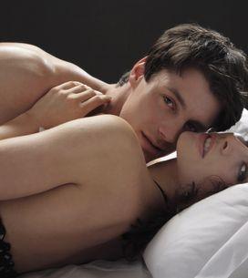 Brombeersex und Wiener Auster: Sexbegriffe von A bis Z