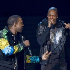 Jay Z und Kanye West planen Charity-Konzert
