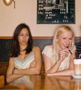 5 indices pour vous aider à reconnaître un faux gentil