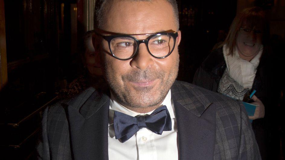 Isabel Pantoja comparte abogado con Jorge Javier Vázquez