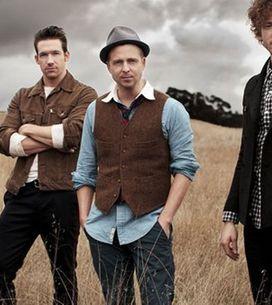 Top 10: las mejores canciones de OneRepublic