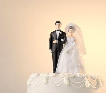 Quelle est la différence d'âge idéale pour un mariage réussi ?