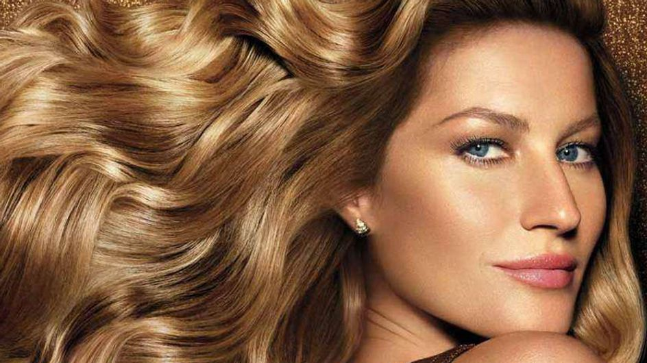 How To Have Healthy Hair: The Golden Rules Every Girl Needs To Follow