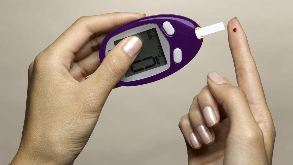 Diabète : Comment reconnaître les symptômes ?