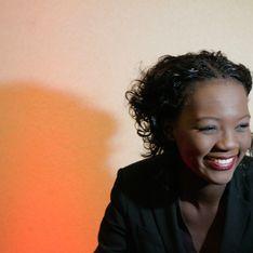 Rama Yade : On est heureux quand on se dit que tout est possible