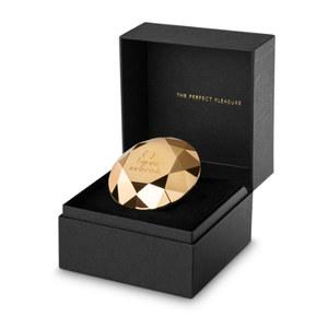 Bijoux Indiscrets, Twenty One, £49.99