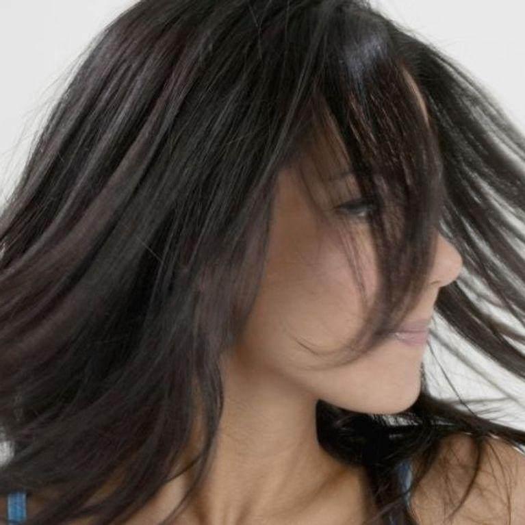 Come scegliere il colore dei capelli e2595db1ba9b
