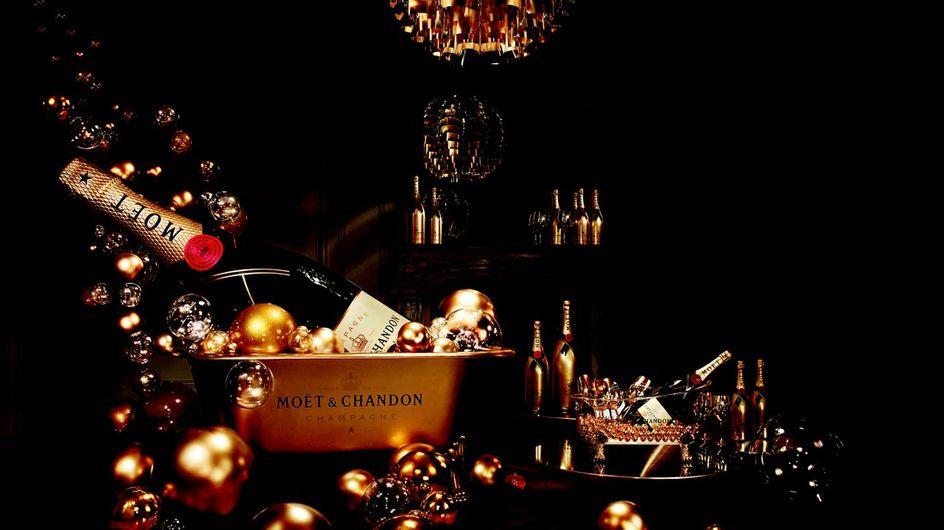 16 cadeaux de Noël pour les gourmets