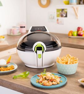 ActiFry Express XL : Au régime et envie de frites ? On a la solution