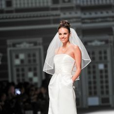 Así será la boda de Helen Lindes y Rudy Fernández