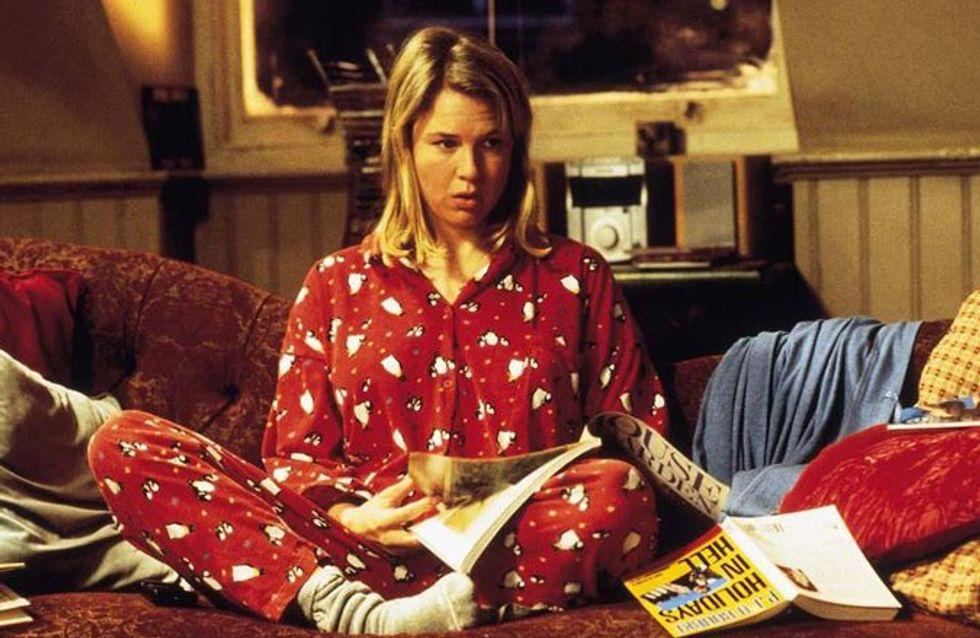 """Les 10 pulls """"Bridget Jones"""" à shopper pour Noël"""