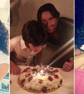 Samantha De Grenet si confida: Dopo sei anni torno con il mio ex marito e lo ri