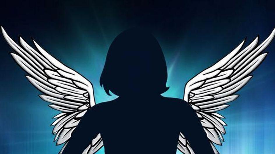 Les Anges de la Télé Réalité 7 : Qui sera l'Ange anonyme ?