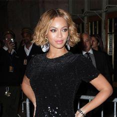 Beyoncé Knowles zeigt sich spendabel