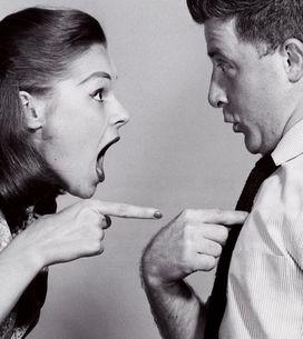 Non ti sopporto più! 15 vizi degli uomini che fanno impazzire le donne