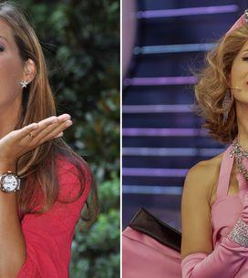 Veronica Maya dopo lo scandalo in tv: Ma che femme fatale, sogno solo le nozze