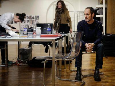 Josep Font, Premio Nacional de Moda
