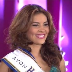 Miss Monde : La candidate du Honduras assassinée
