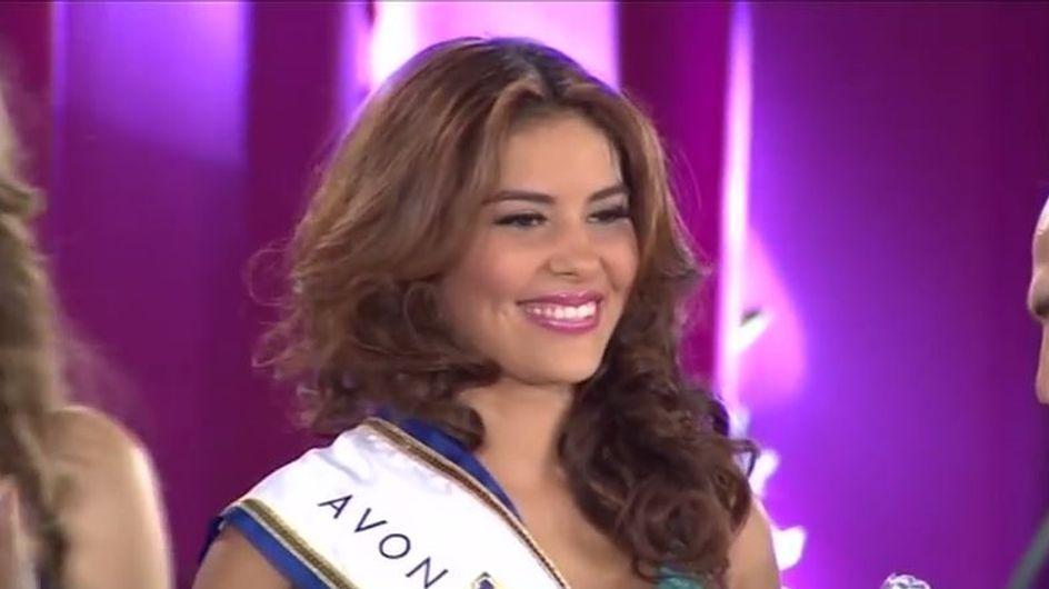 Miss Monde : La candidate du Honduras assassinée