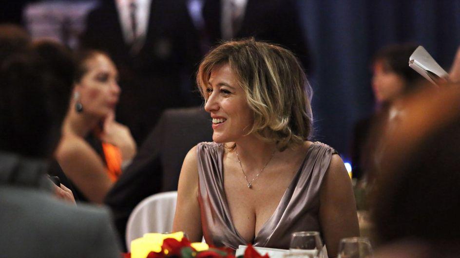 Actrices italiennes : entre glamour et films d'auteurs