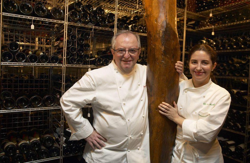 La Guía Michelín otorga 19 nuevas estrellas a restaurantes españoles