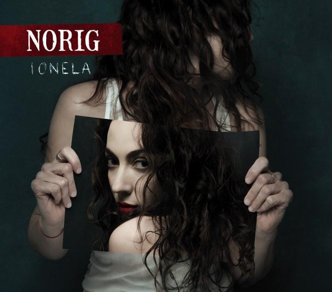 Ionela, Norig