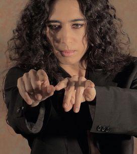 Norig : Les combats féminins passés m'ont permis d'être l'artiste que je suis