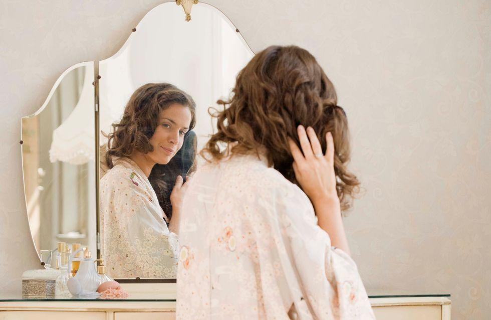 L'infidélité, nouveau secret de beauté des femmes ?