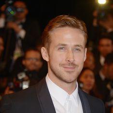 Ryan Gosling war die erste Wahl zum 'Sexiest Man Alive'