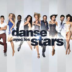 Danse avec les stars 5 : Quel est le salaire des stars ?