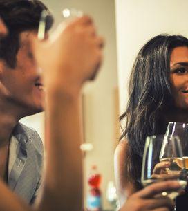 Voglia di happy hour? Ecco 9 accessori per un aperitivo spumeggiante a casa tua!
