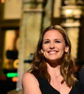 Jennifer Garner and Ben Affleck Open Up About Raising Their Kids As Feminists