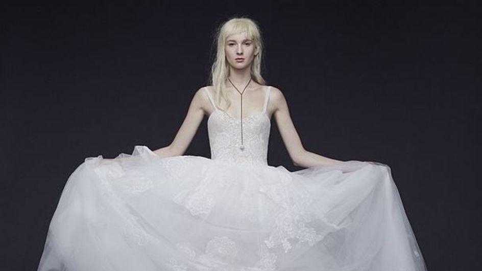 Les comptes wedding Instagram du moment pour un mariage inspiré