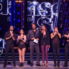 Qui sont les finalistes de Danse avec les stars 5 ?