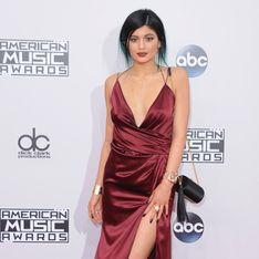 Les pires looks des American Music Awards 2014