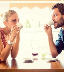 7 fatale Fehler, die Männer beim Kennenlernen machen