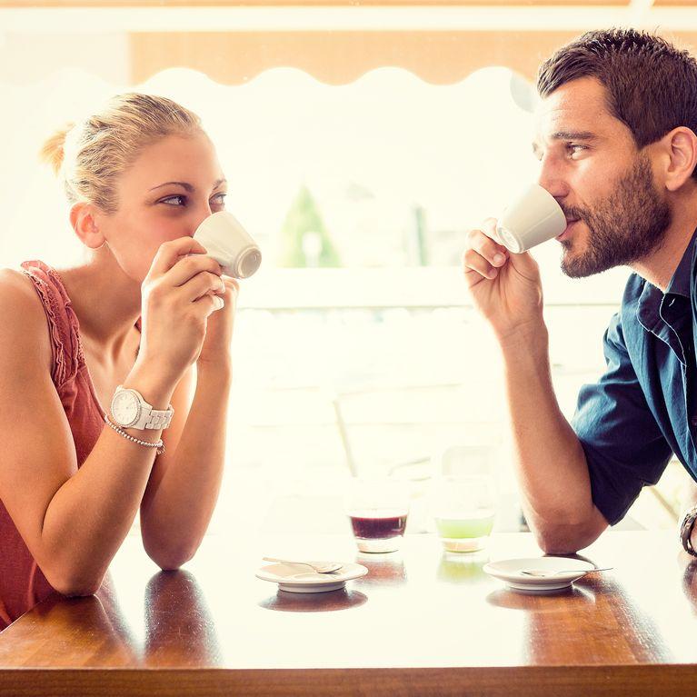 Freundschaften finden & Leute kennenlernen auf blogger.com