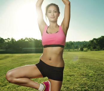 Por que fazer exercícios de manhã é sua melhor escolha