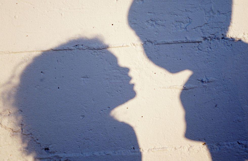 DU bist Schuld - nein DU! Typische Streitereien unter Geschwistern