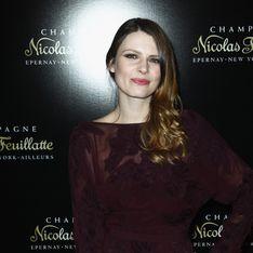 Elodie Frégé, jurée de La Nouvelle Star, avoue avoir déjà ses favoris